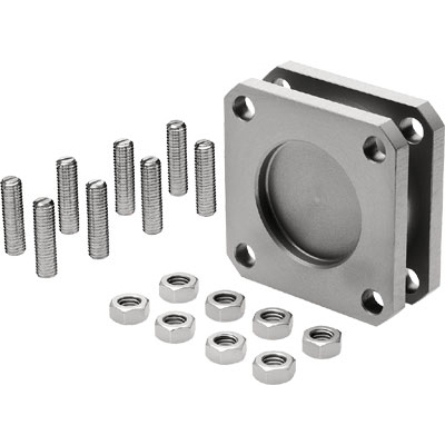 Multi-Position Kit DPNC For DSBC ISO 15552 Cylinders