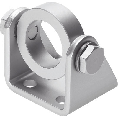 Swivel Mounting SBN For DSNU/ESNU Cylinders