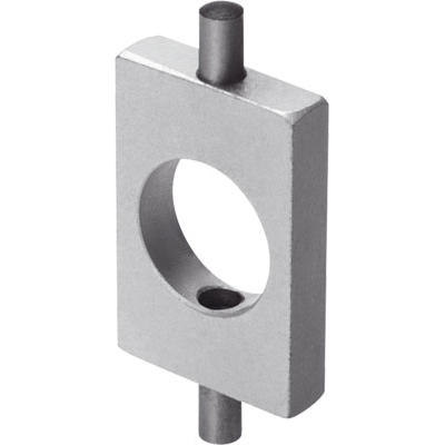 Swivel Mounting WBN For DSNU/ESNU Cylinders