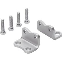 Foot Mounting HNA For ADN Range of Cylinders