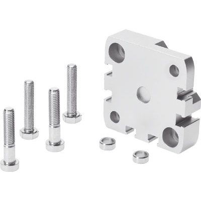Multi-Position Kit DPNA For ADN Range of Cylinders