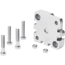 Multi-Position Kit DPNA For AFNGF Range of Cylinders