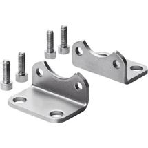 Foot Mounting HNC For ADVC Range of Cylinders