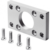 Flange Mounting FNC For ADVC Range of Cylinders