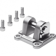 Swivel Flange SNC For ADVC Range of Cylinders