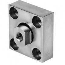 Coupling Piece KSG For ADVC Range of Cylinders