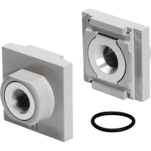 MS Series Mounting Accessories