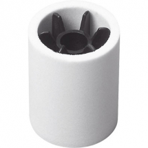 MS Series Filter Cartridges