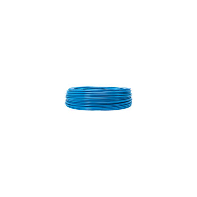 PEN Polyethylene Standard Air Pipe
