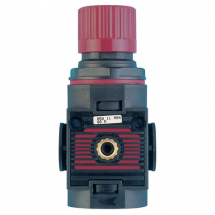 3 Way On-Off Valve