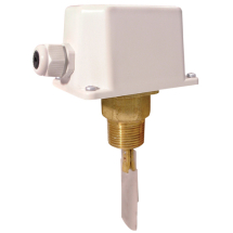 Flow, Temperature, Float Level & Pressure Switches