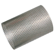 Stainless Steel Screen for Y Strainers
