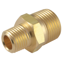Air-pro Male Adaptors - Unequal