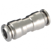 Aignep Straight Male Adaptors