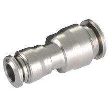 Aignep Unequal Straight Male Adaptors