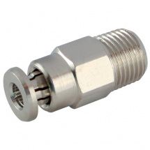 Aignep Male Adaptors