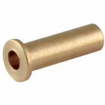 John Guest Tube Insert - For use with PU Tube