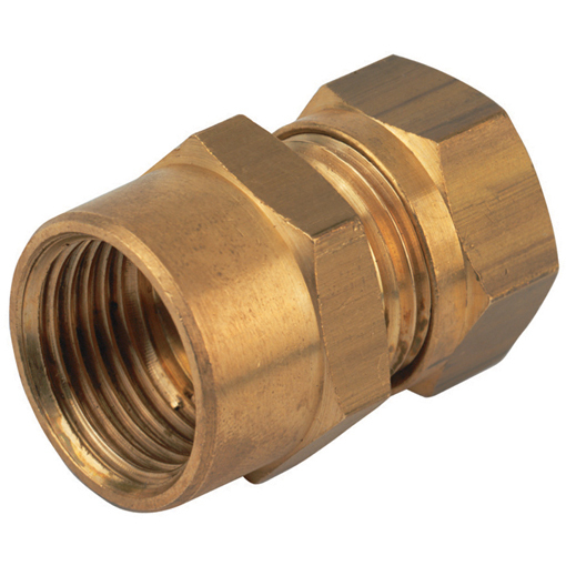 Air-pro Female Pressure Gauge Connectors
