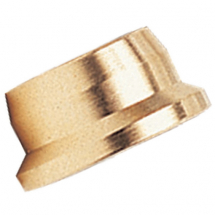 Air-pro Brass Compression Rings