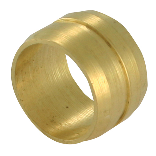 Wade Compression Rings