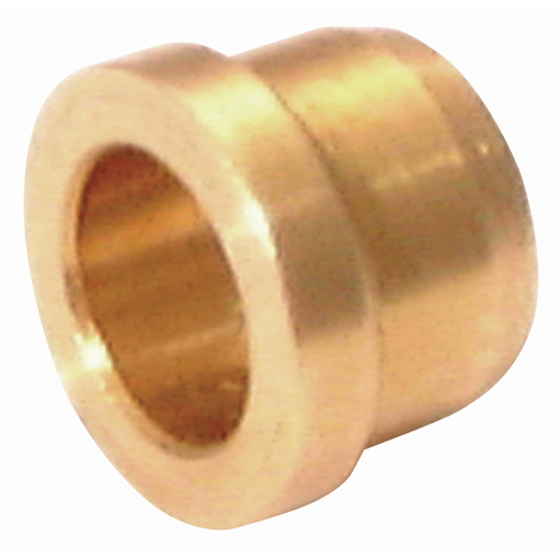 Wade Universal Brass Compression Rings