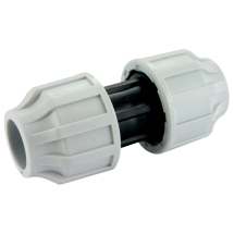 Polyethylene Pipe Fittings and Accessories