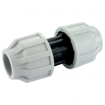 Air-pro Straight Connector