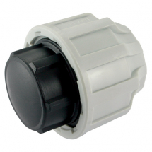 Air-pro End Plug