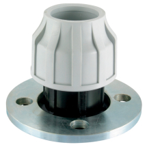 Air-pro Compression Flange