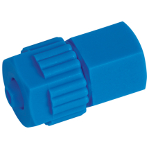 Tefen Female Connector