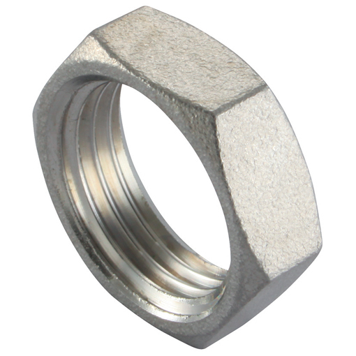 Haitima 150lb Hexagon Lock Nut