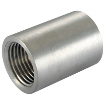 Haitima 150lb Threaded Full Socket