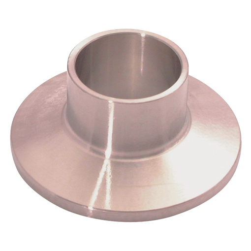 Clamp Hygienic Fittings