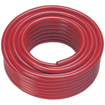 Hose, Tube & Ducting
