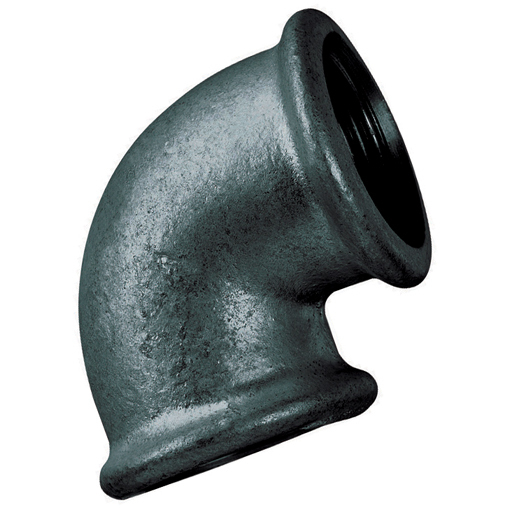 Female Equal Elbow 90° (90)