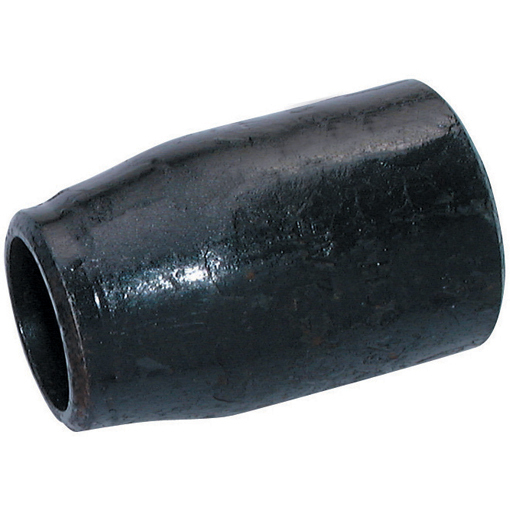 Butt Weld Fittings Concentric Reducers