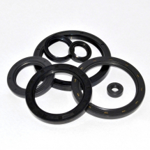 Rotary Shaft Oil Seals