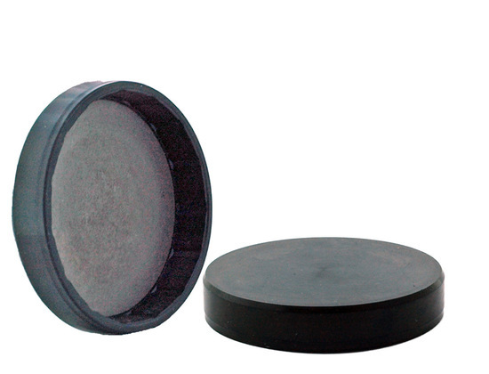 Oil Seal Blanking Caps