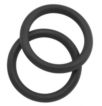 Viton® FKM75 Metric O-Rings
