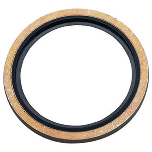 400-821-4490-41 Bonded Seal