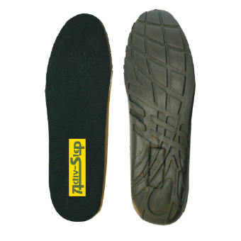 Rockfall Anti-Fatigue Insole