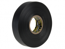 Electricians Insulation Tape