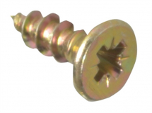 Multi-Purpose Screws