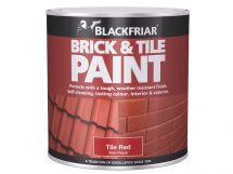Floor, Tile & Masonry Paints