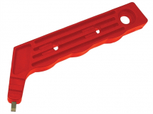 Tile Cutters - Hand