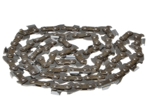 Replacement Chainsaw Chains & Bars