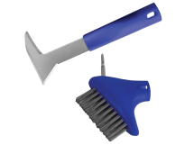 Patio Brushes
