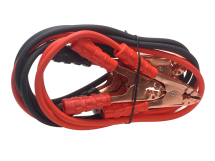 Battery Chargers & Jump Leads