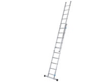 Ladders & Other Access Equipment