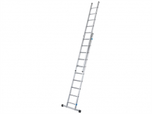 Push-up Extension Ladders